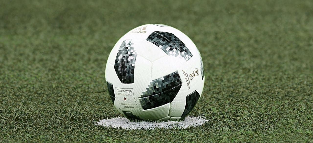ロシアワールドカップ画像