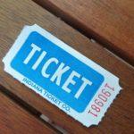 東京オリンピック2020チケットの値段テニスやバスケはいくら?ID事前登録方法と特典も