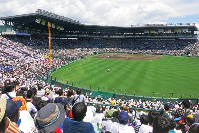 横浜高校画像