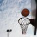 東京2020バスケットボール